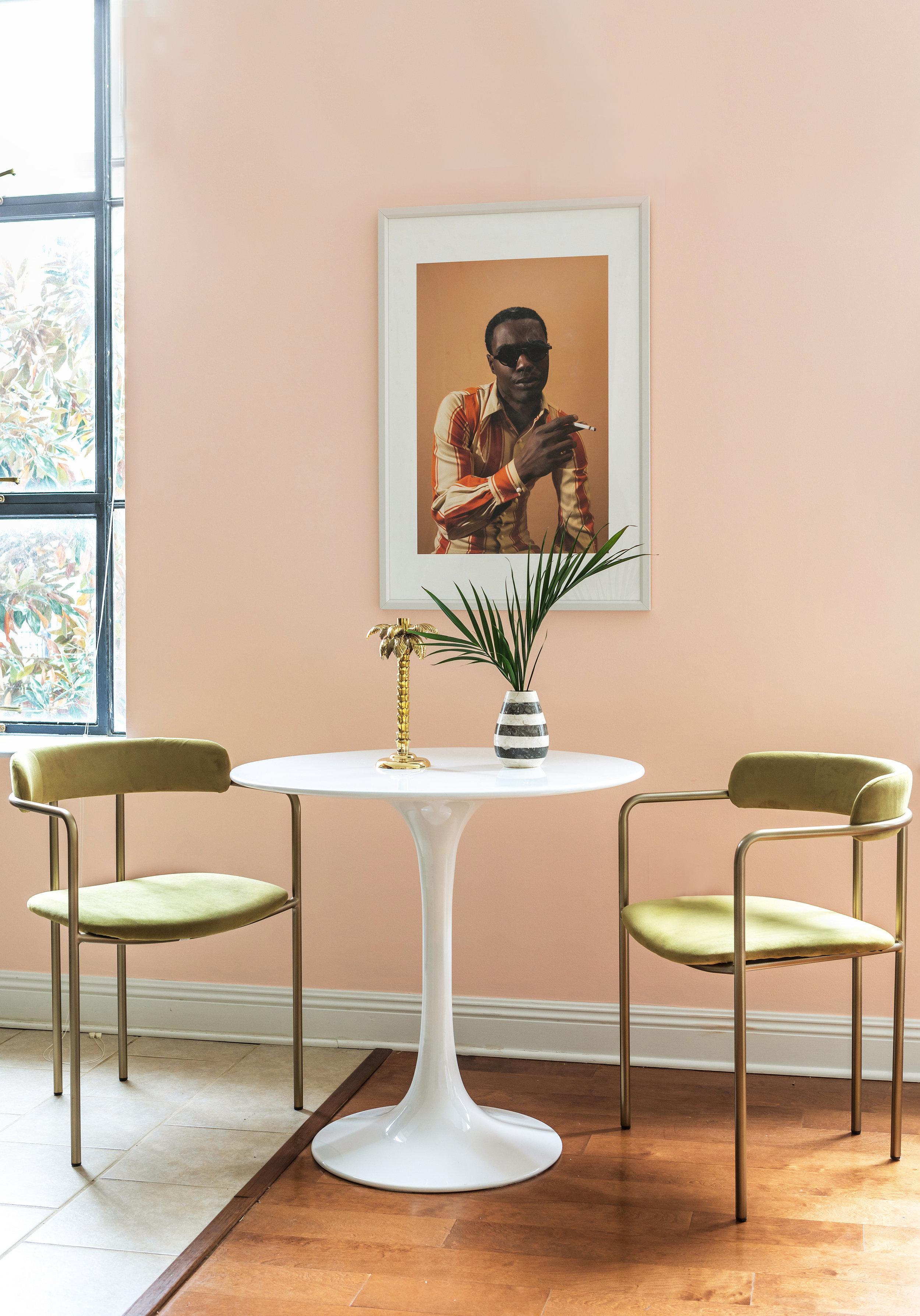 nola pink dining.jpg