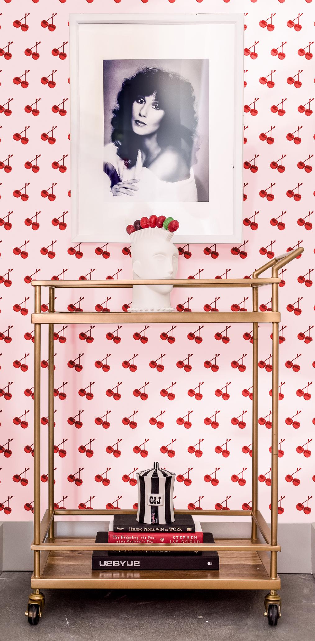cher with cherries.jpg