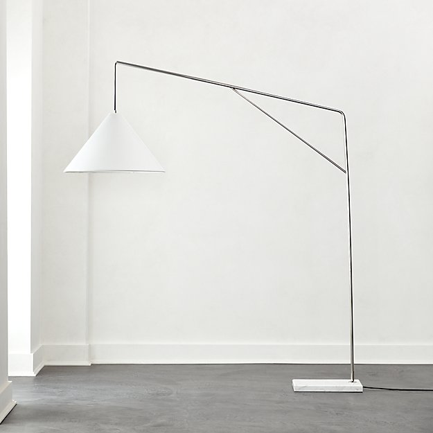 Conan Arc Lamp, CB2