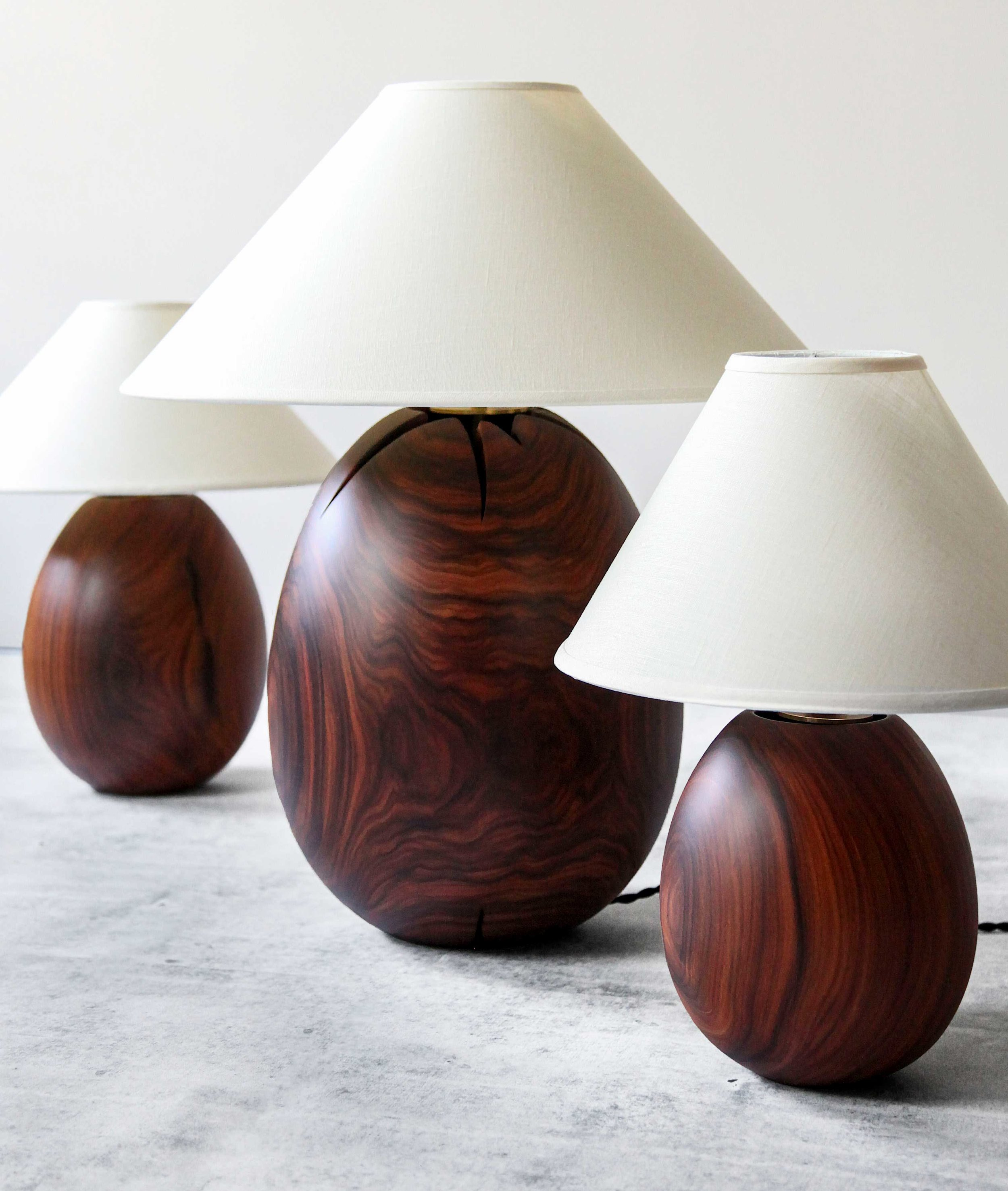 Arbol Lighting Collection, LaViva Home