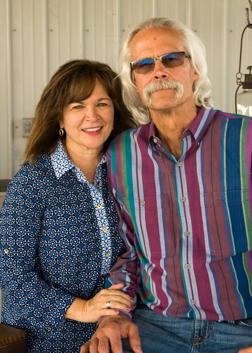 Dick+and+Nancy+Bixler.jpeg