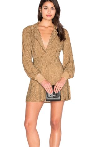 LPA Dress 61