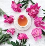 tea (2)-min.jpg