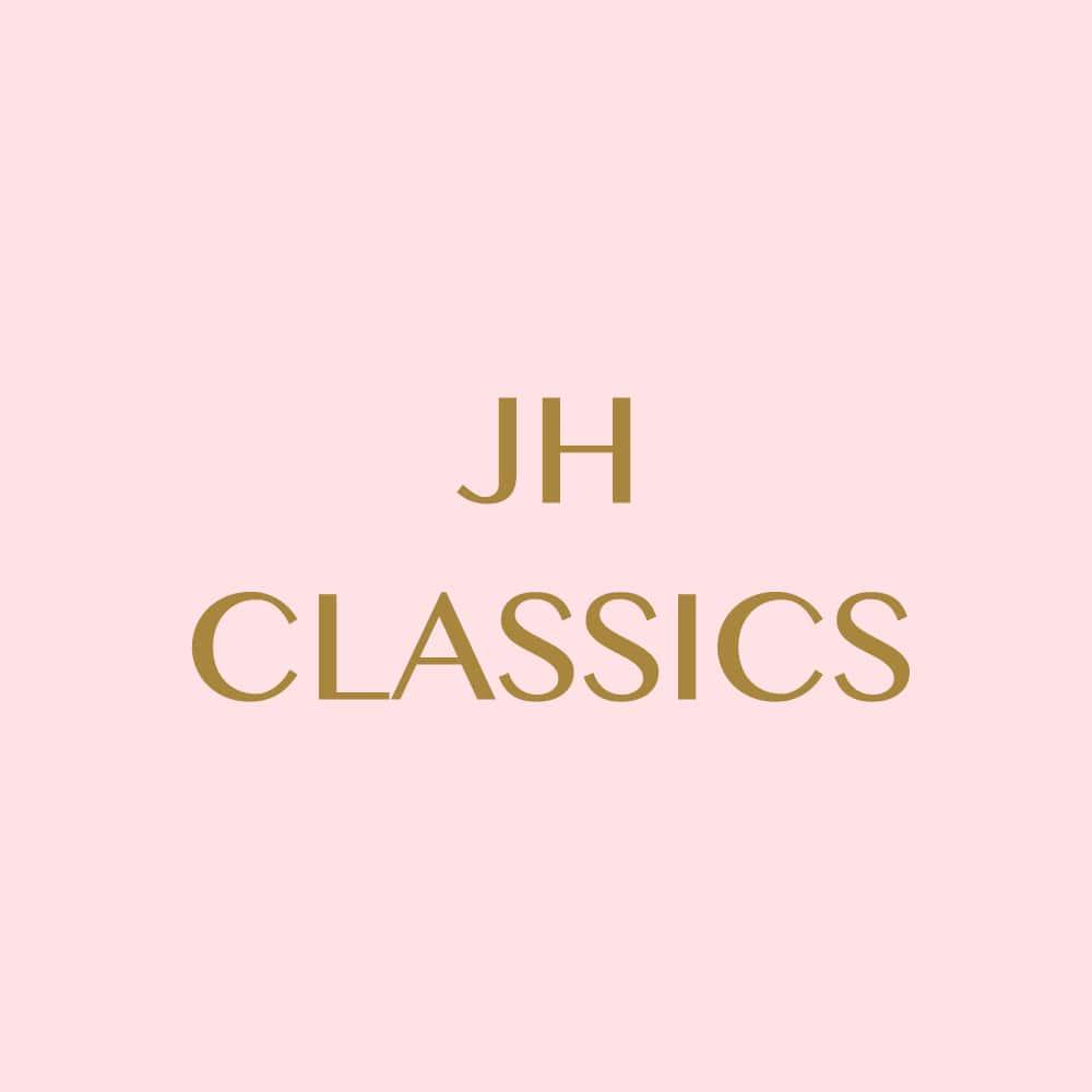 JH CLASSICS