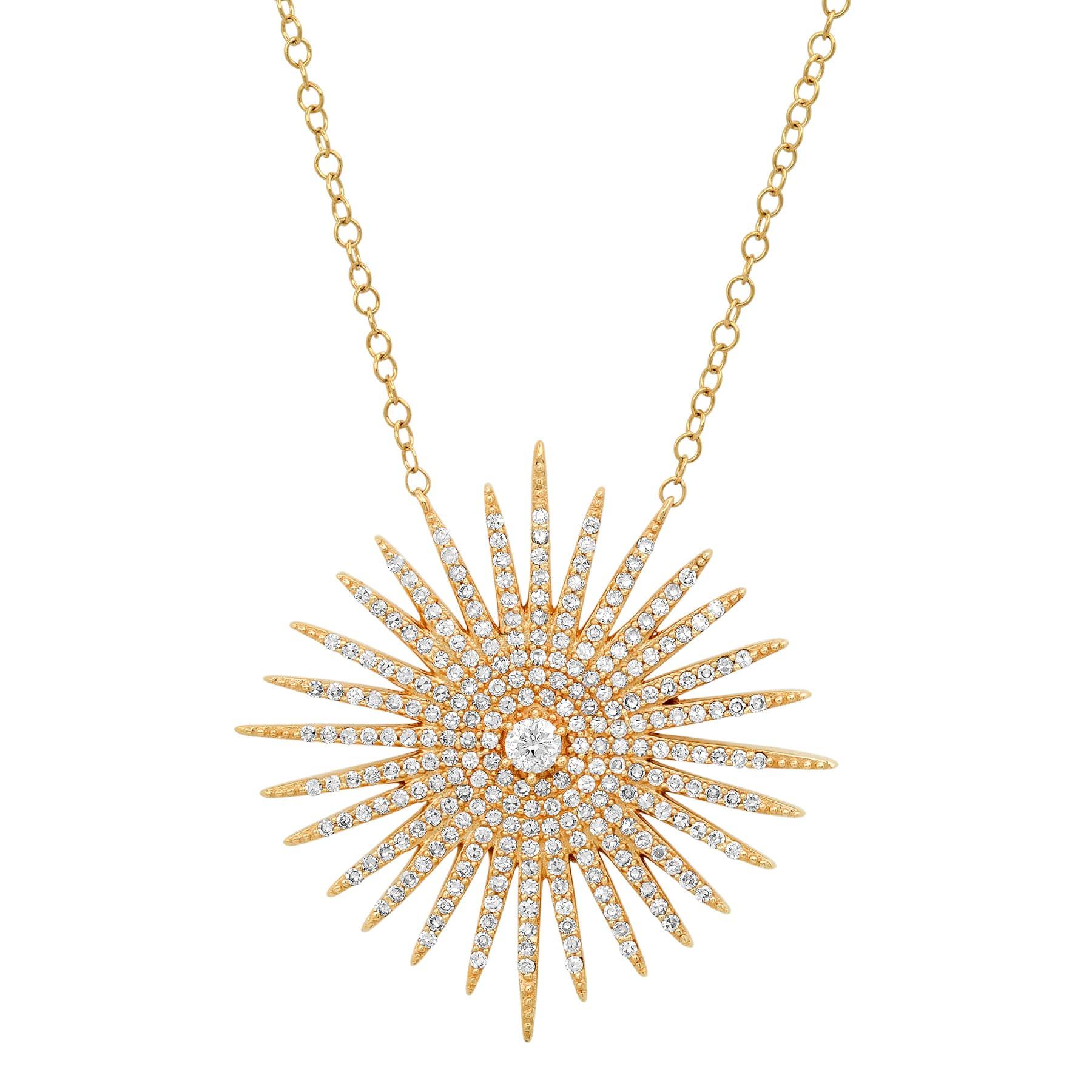 Supernova Necklace, Gold-min.jpg