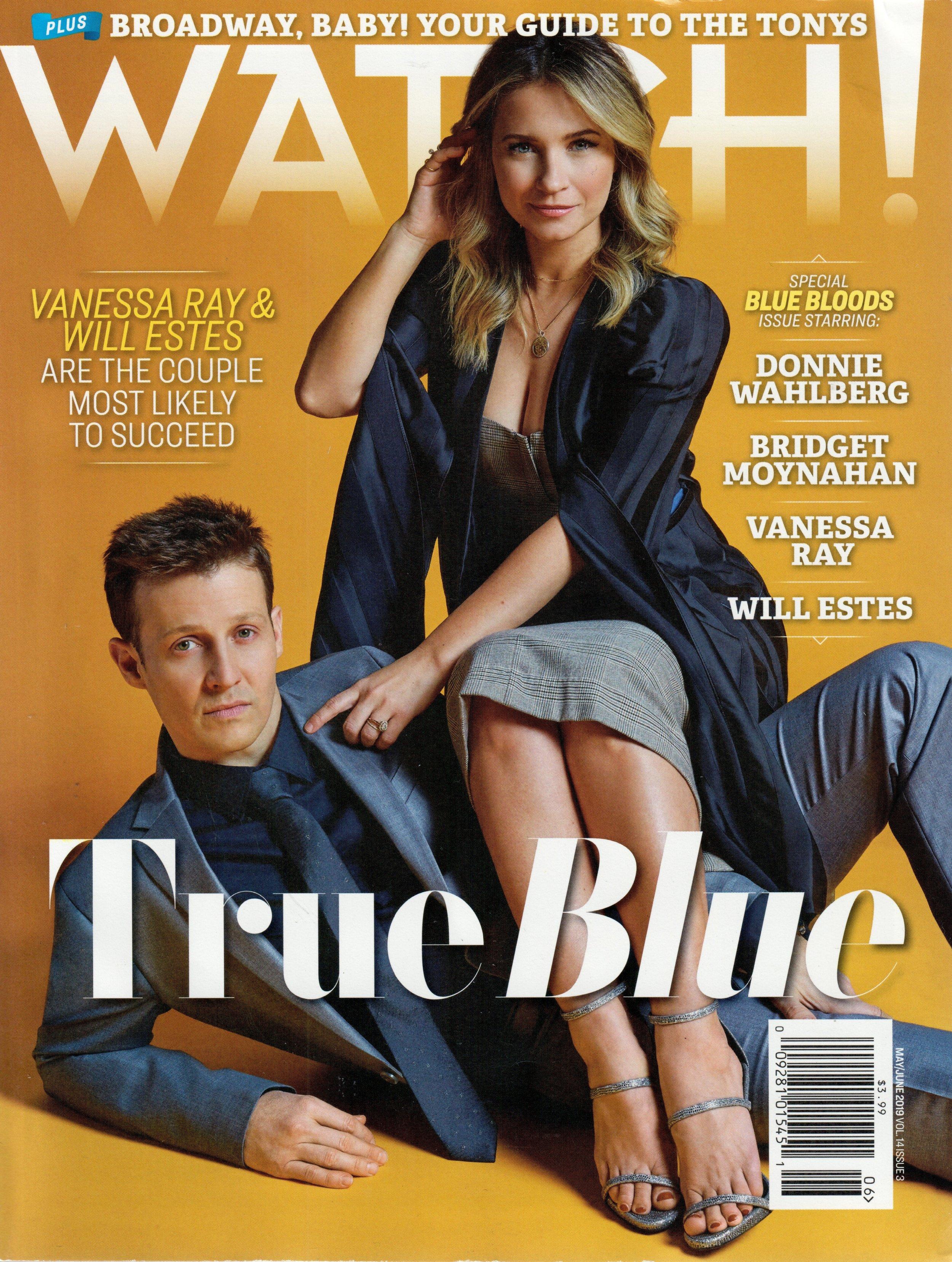 Watch Magazine_Cover_MayJune2019.jpg