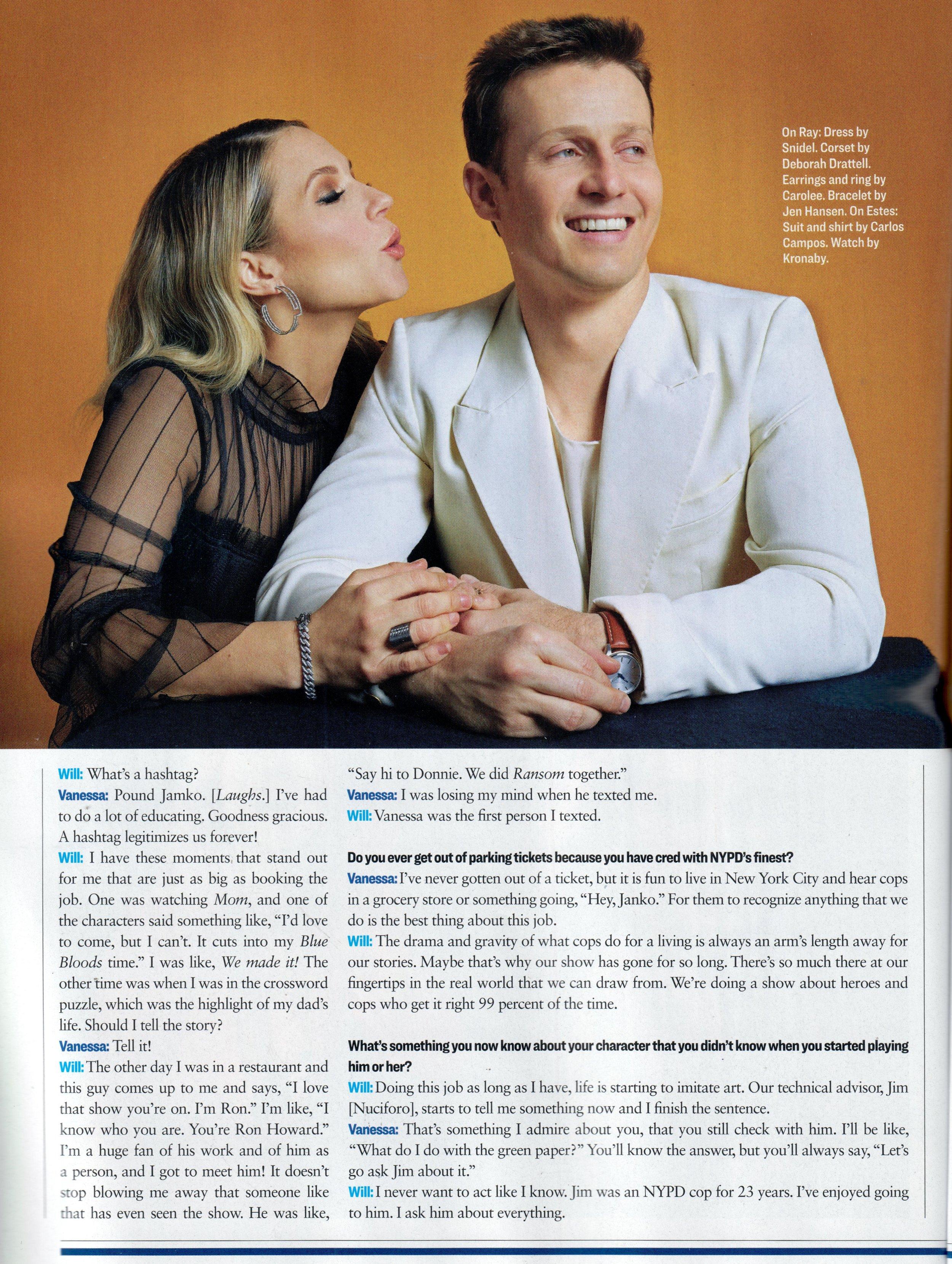 Watch Magazine_Jen Hansen_MayJune2019.jpg