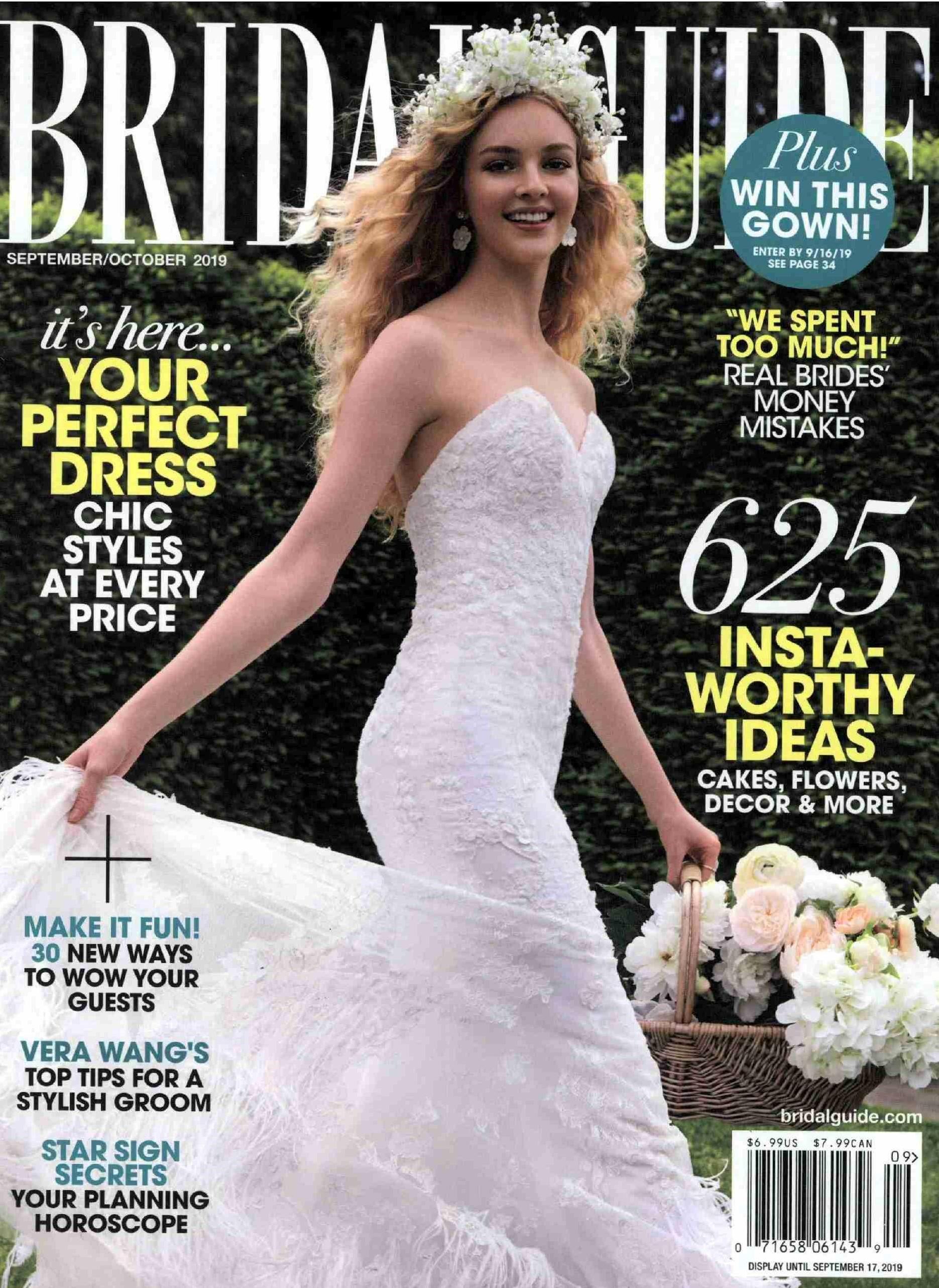Bridal Guide Magazine_Cover_SeptOct19.jpg