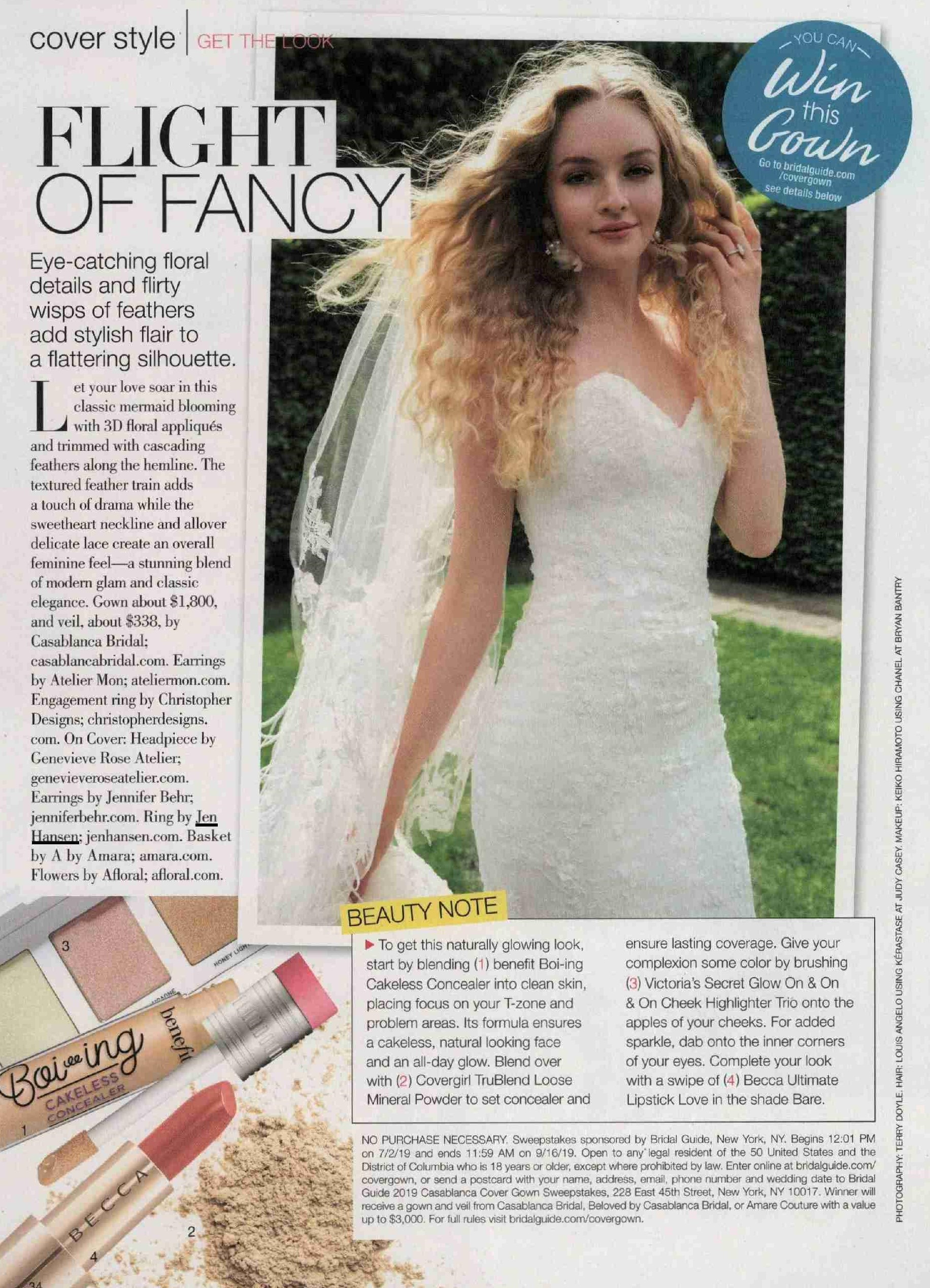 Bridal Guide Magazine_Jen Hansen_SeptOct19(page).jpg