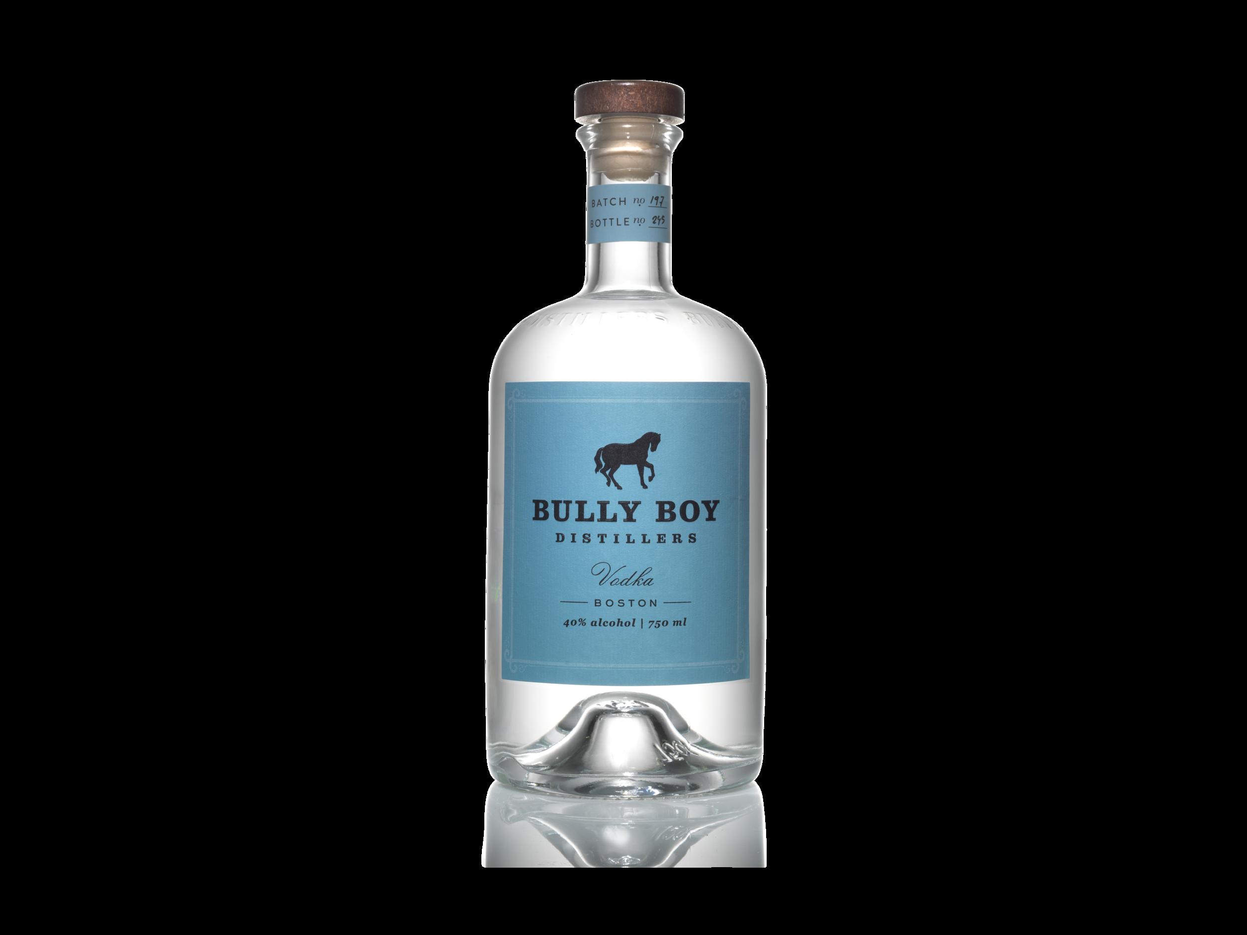 Vodka Bottle.png
