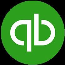 logo-qbo.png