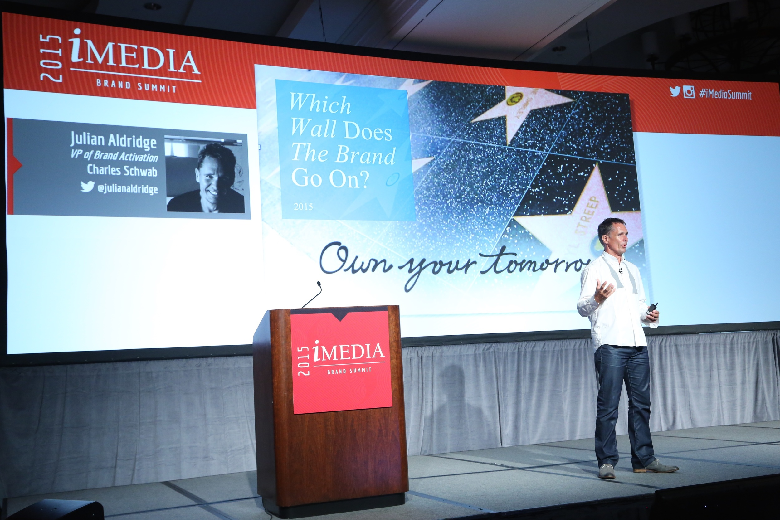 imediasummit_Julian_Aldridge 6.jpg