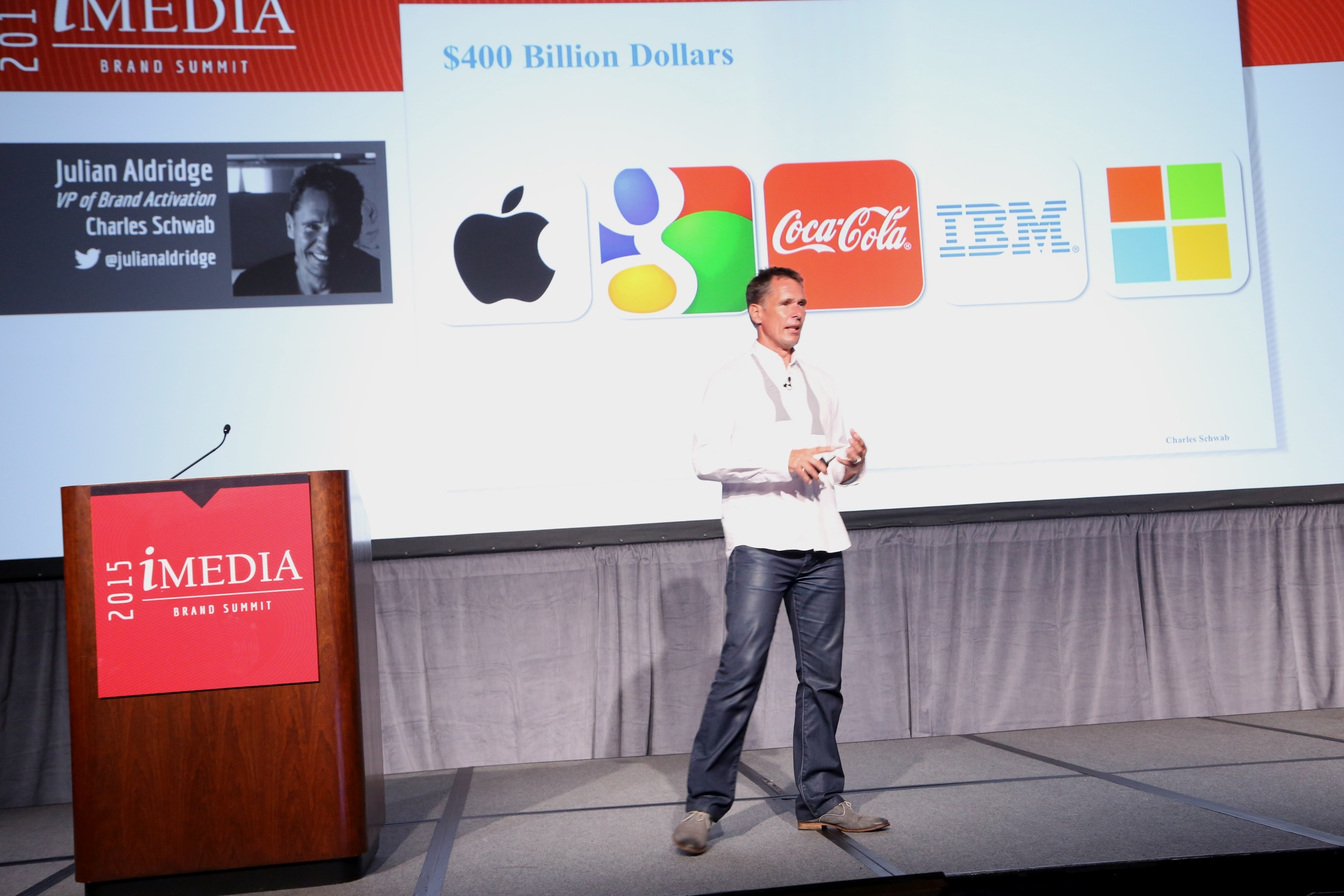 imediasummit_Julian_Aldridge 23.jpg