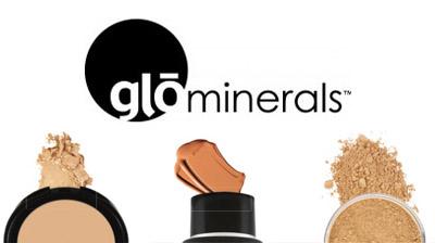 logo-2glominerals.jpg