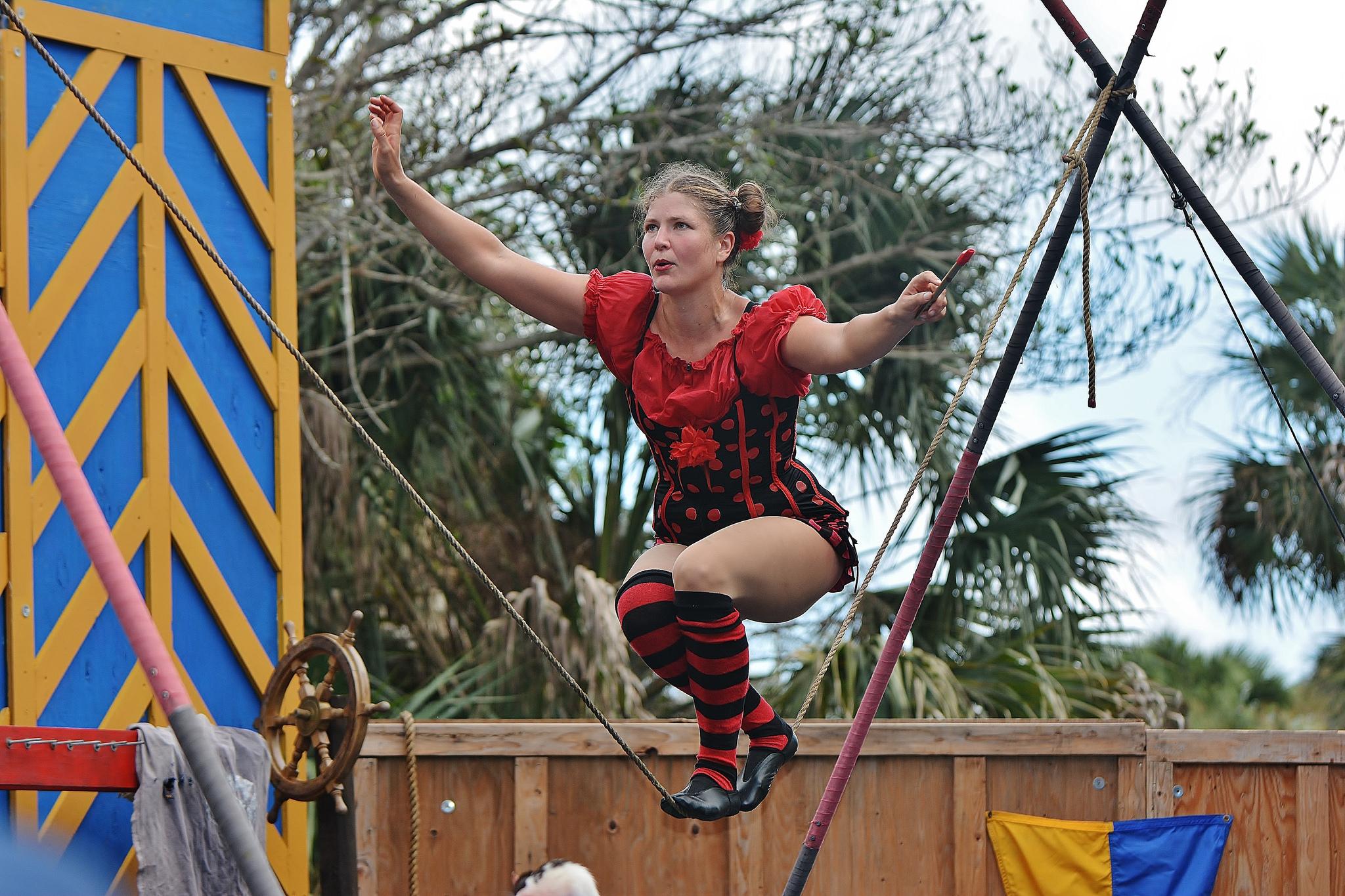 standing on rope.jpg