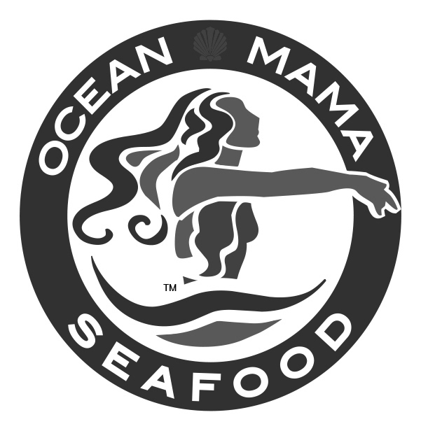 Ocean Mamalogobw.jpg