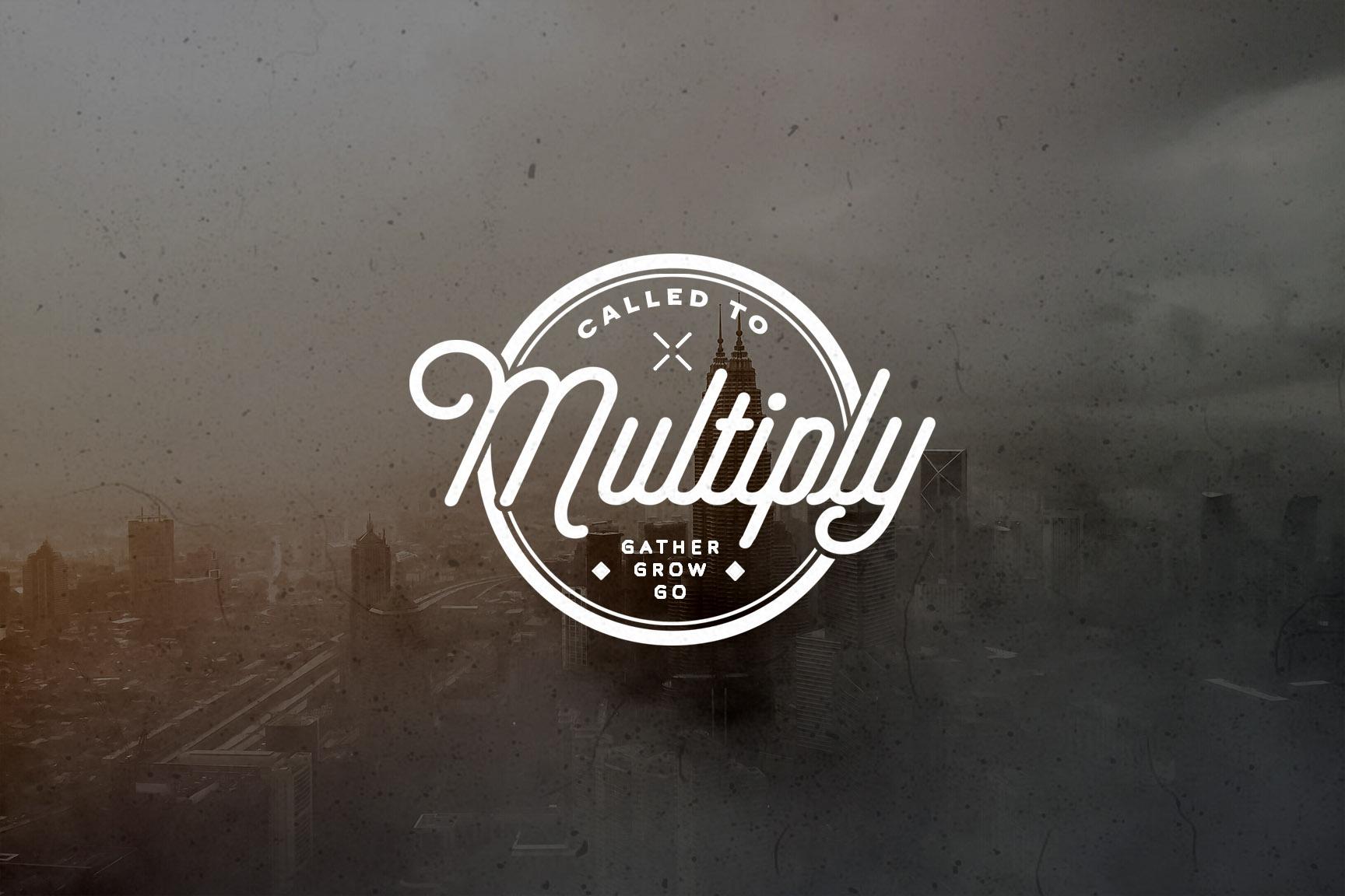 Multiply Tshirt 1.jpg