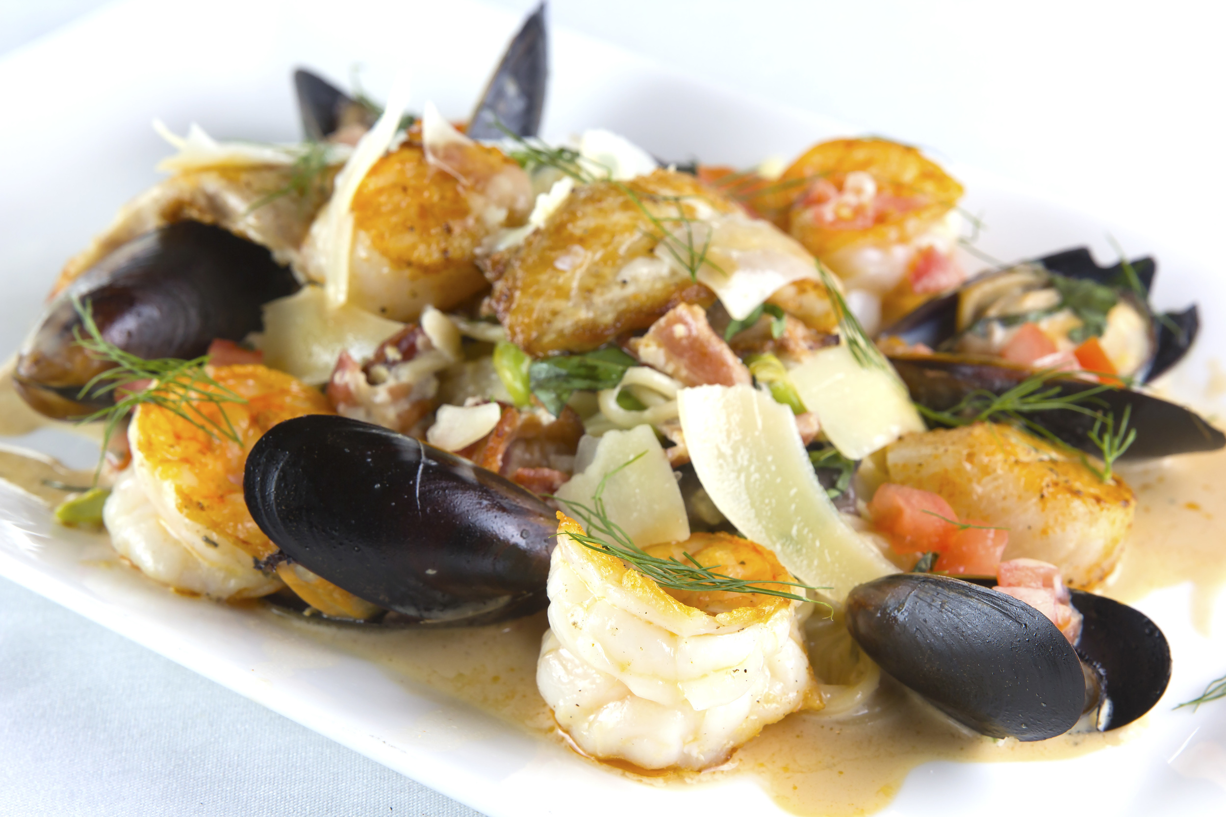 160121_Sperata_restaurant_food.0133.jpg
