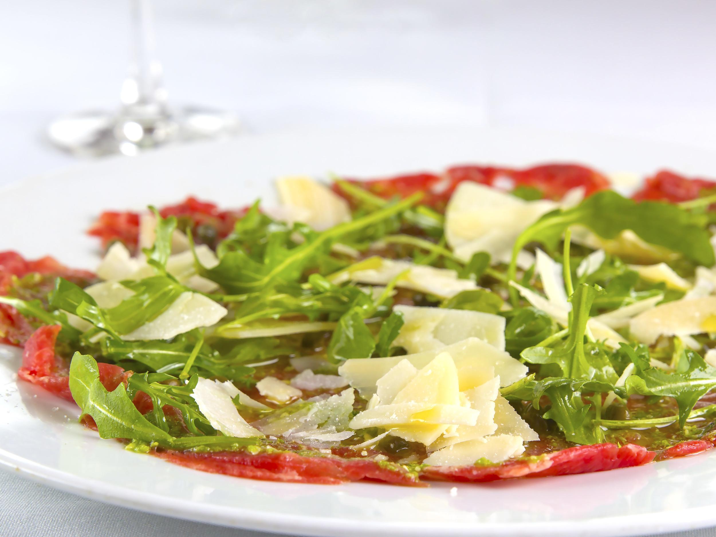 160121_Sperata_restaurant_food.0071.jpg