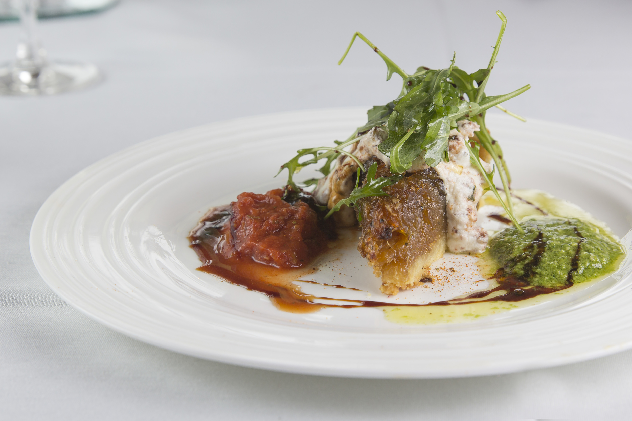 160121_Sperata_restaurant_food.0023.jpg