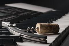 wine key and piano.jpg