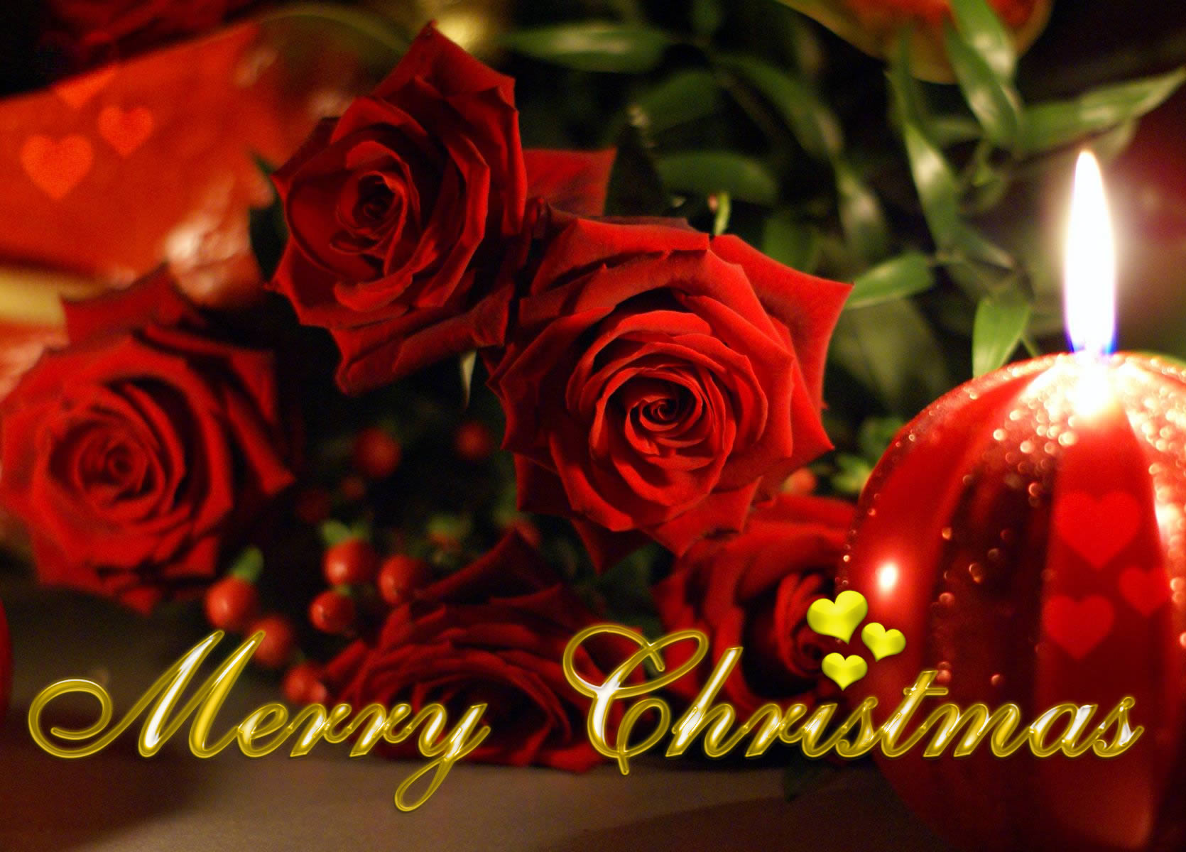 Merry-Christmas-Pictures-Free-1[1].png