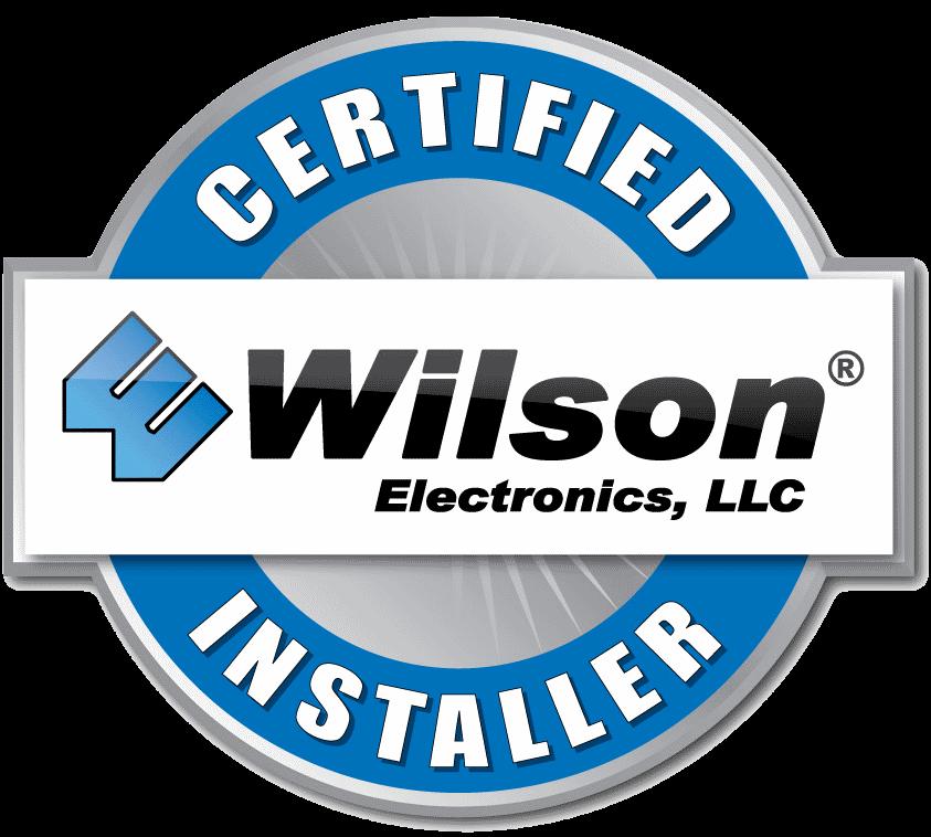 Wilson_Electronics_logo.png
