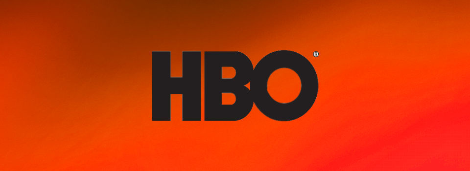 HBO provides motion pictures and original television series, along with made-for-cable movies and documentaries, boxing matches and occasional stand-up comedy and concert specials.