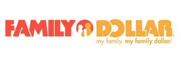 family-dollar-logo1.jpg