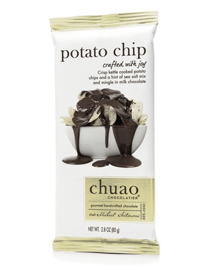 potato_chip_large_bar_angled_400_x_533_1_.jpg