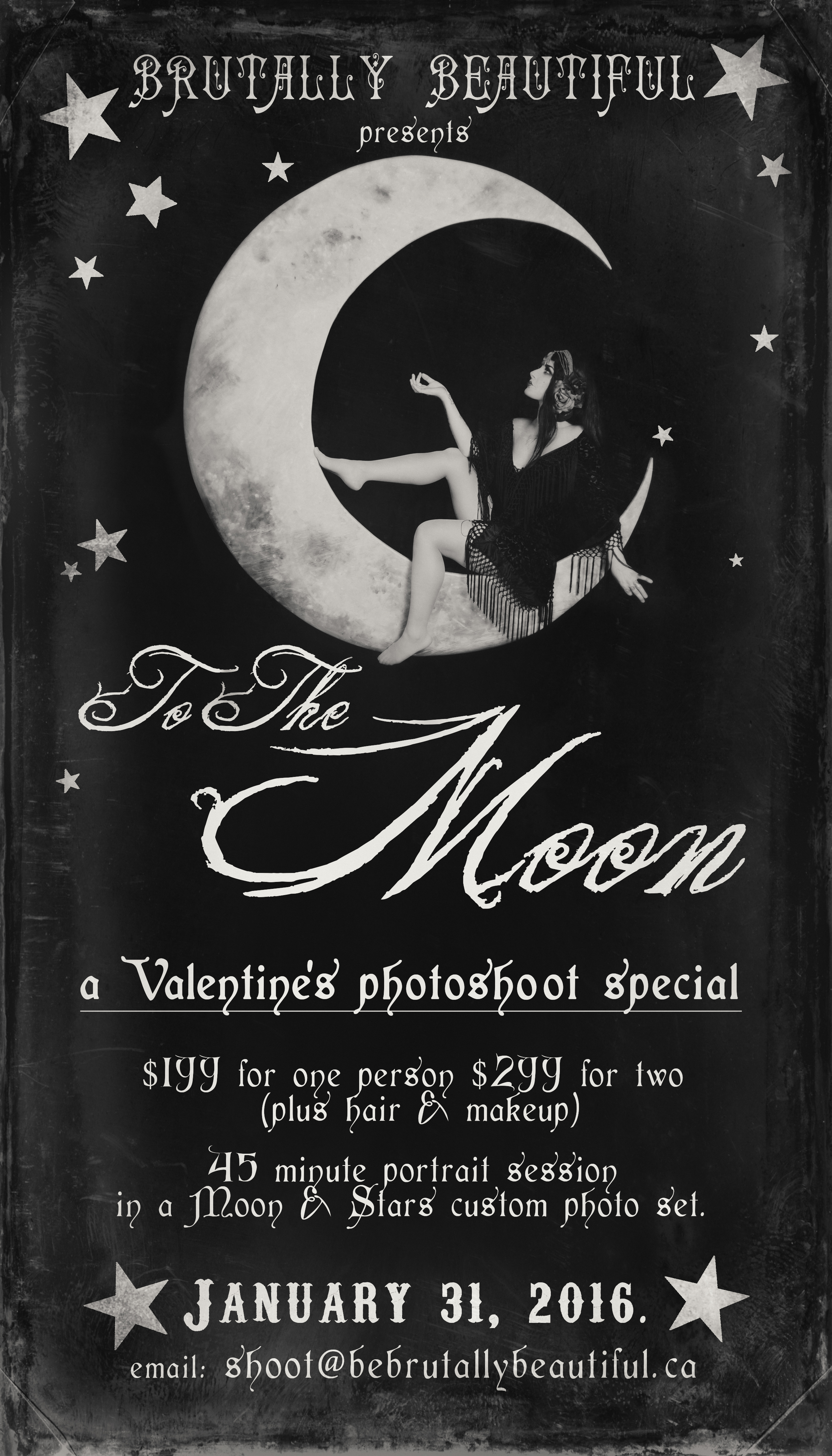 love you to the moon poster.jpg