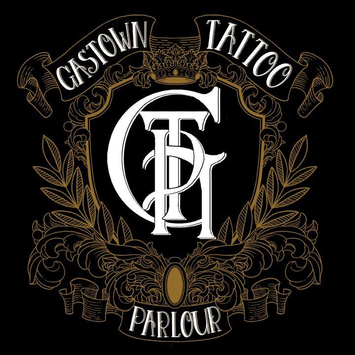 Gastown Tattoo Parlour