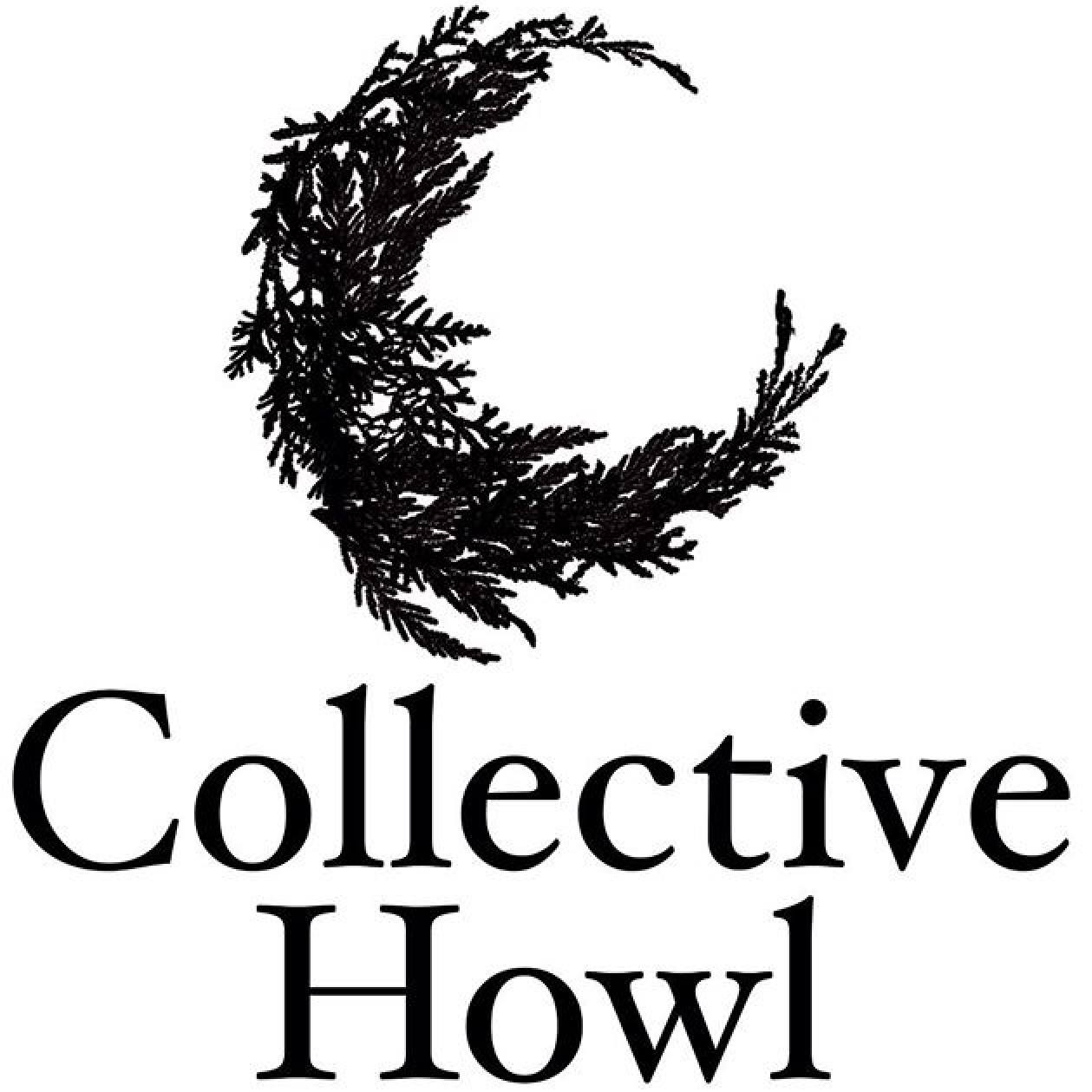 Collective Howl
