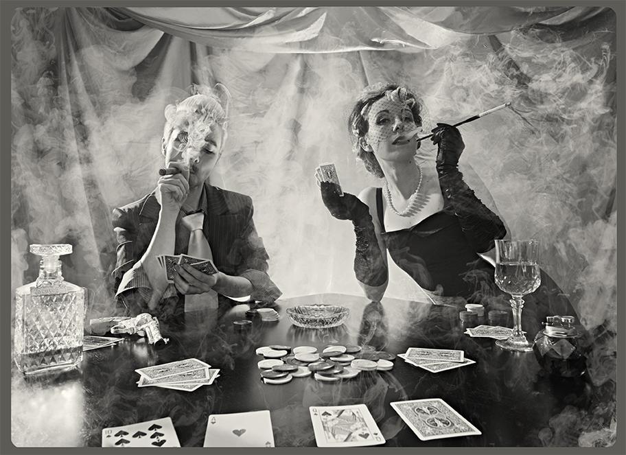 The Poker Face b.jpg