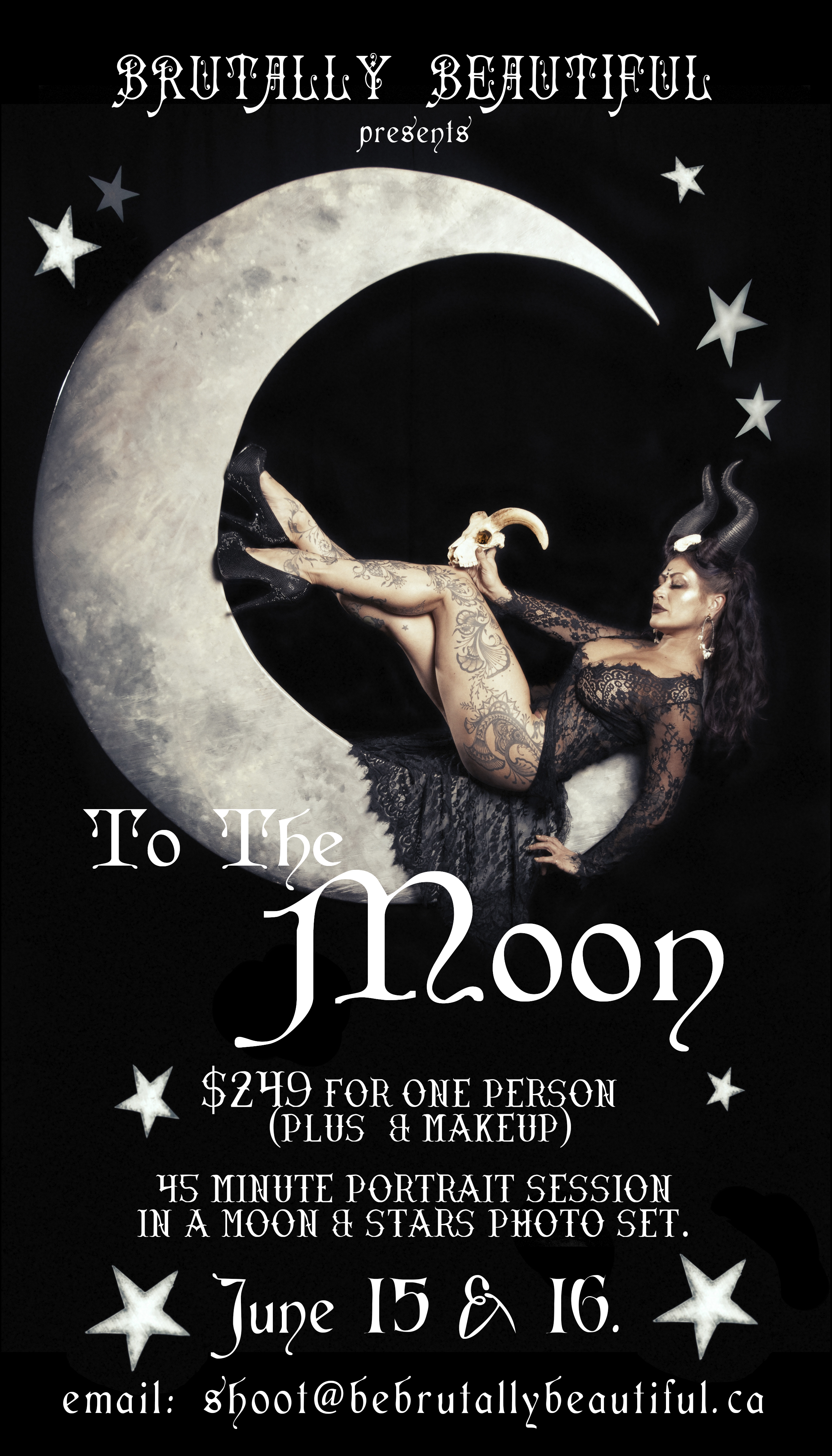 June to the moon poster.jpg