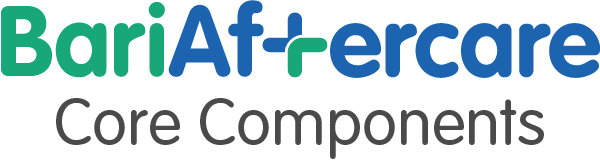 corecomponents.png