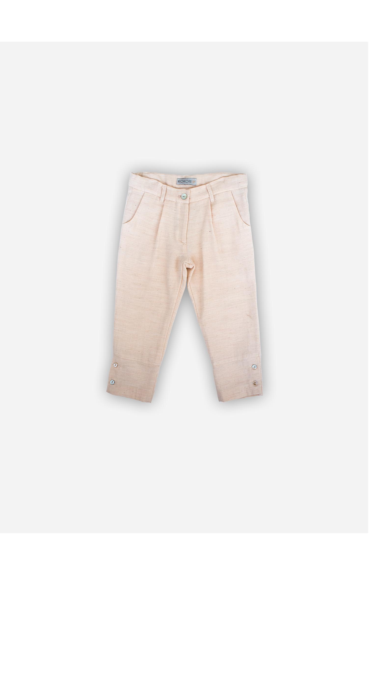 brighton trousers