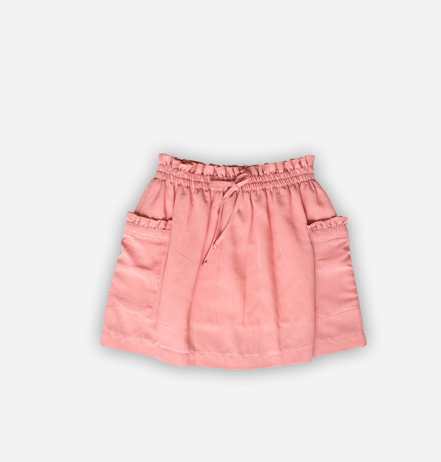 Clapham Skirt