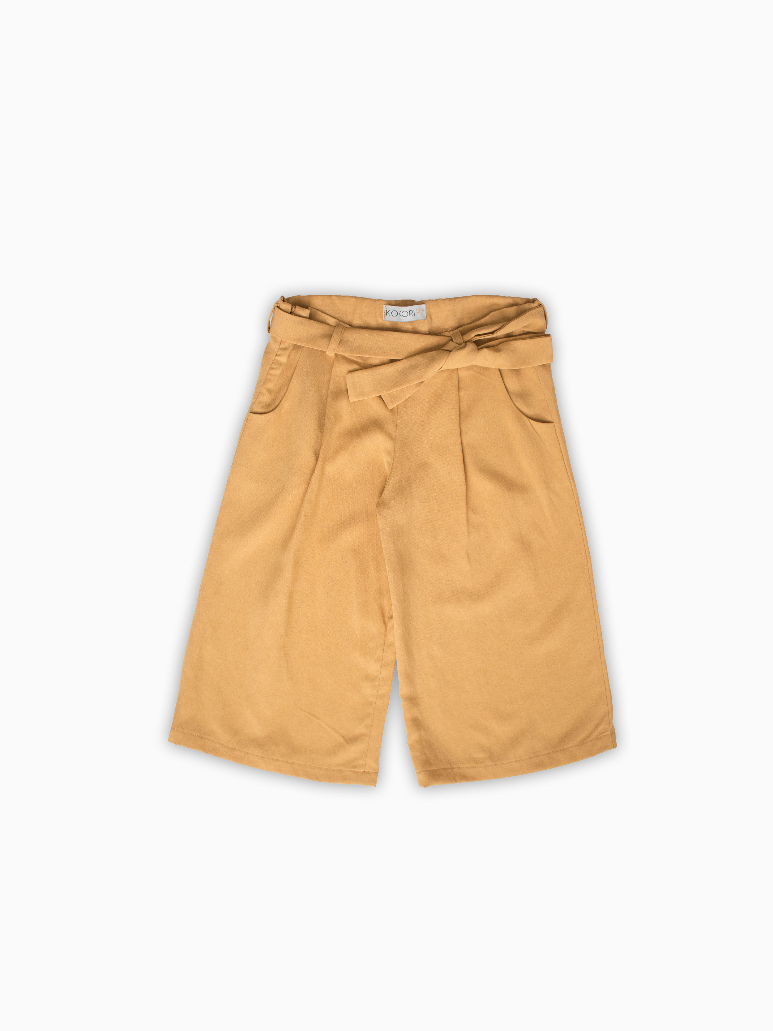 wales trouser