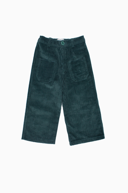 Jennifer trousers