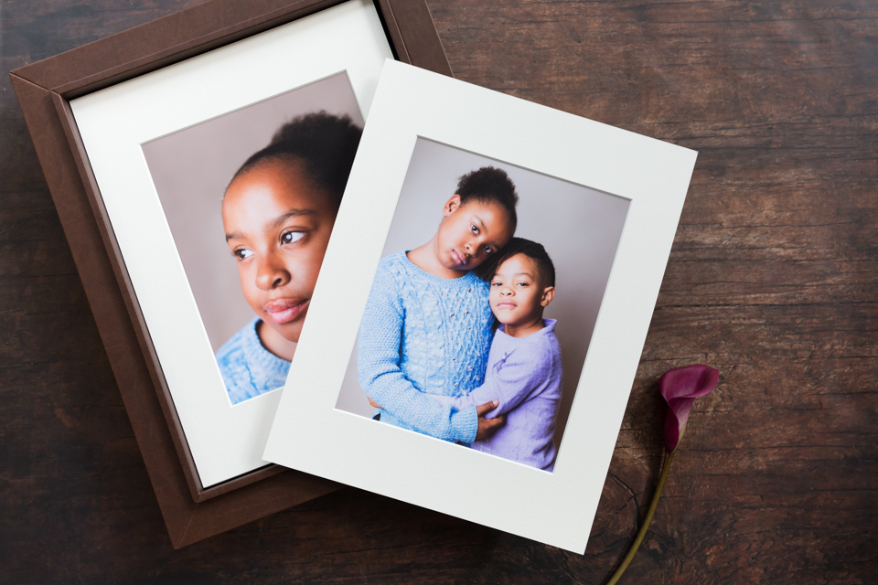 FolioBox_Sisters.jpg