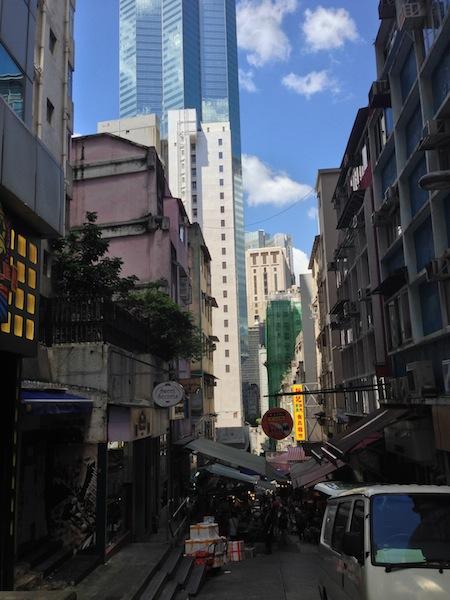 AsiaStreet.jpg