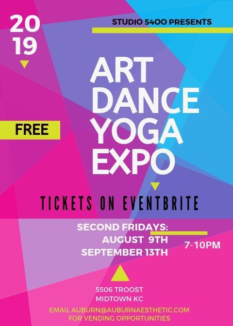 art Dance yoga expo.jpg