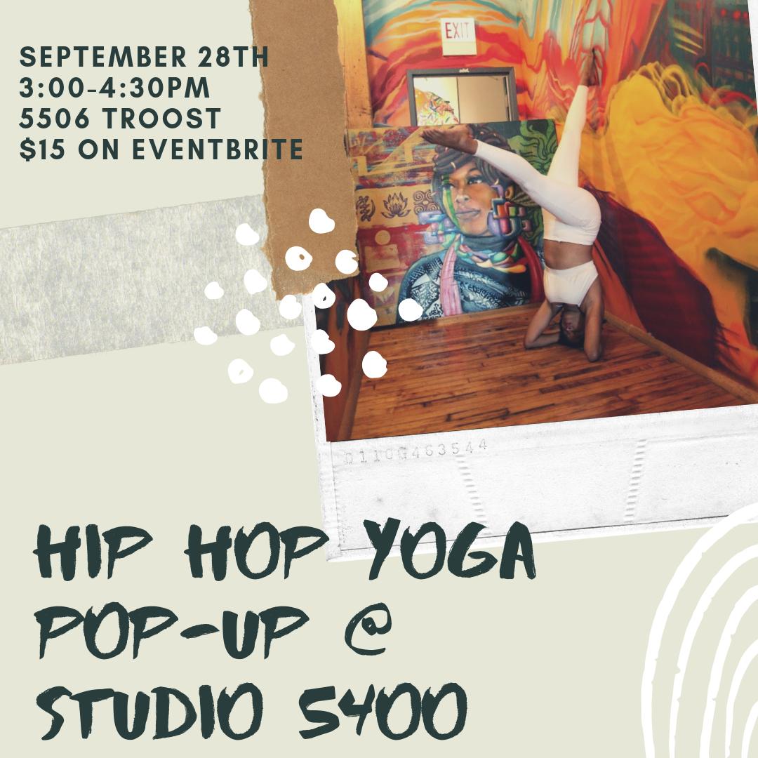 HIP HOP YOGA POP-up @ Studio 54oo.png