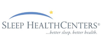 Sleep-health-centers