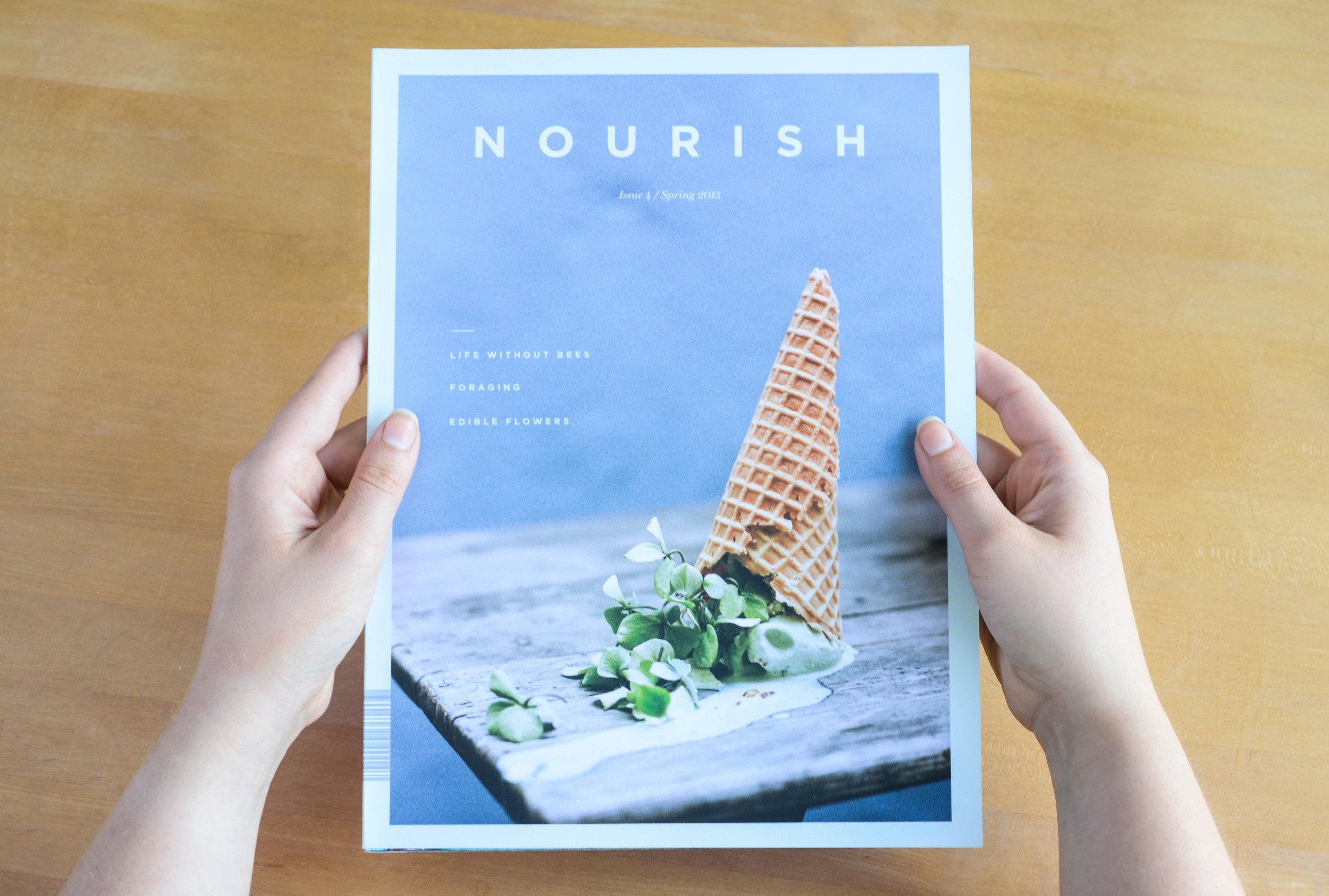 nourish edit.jpg