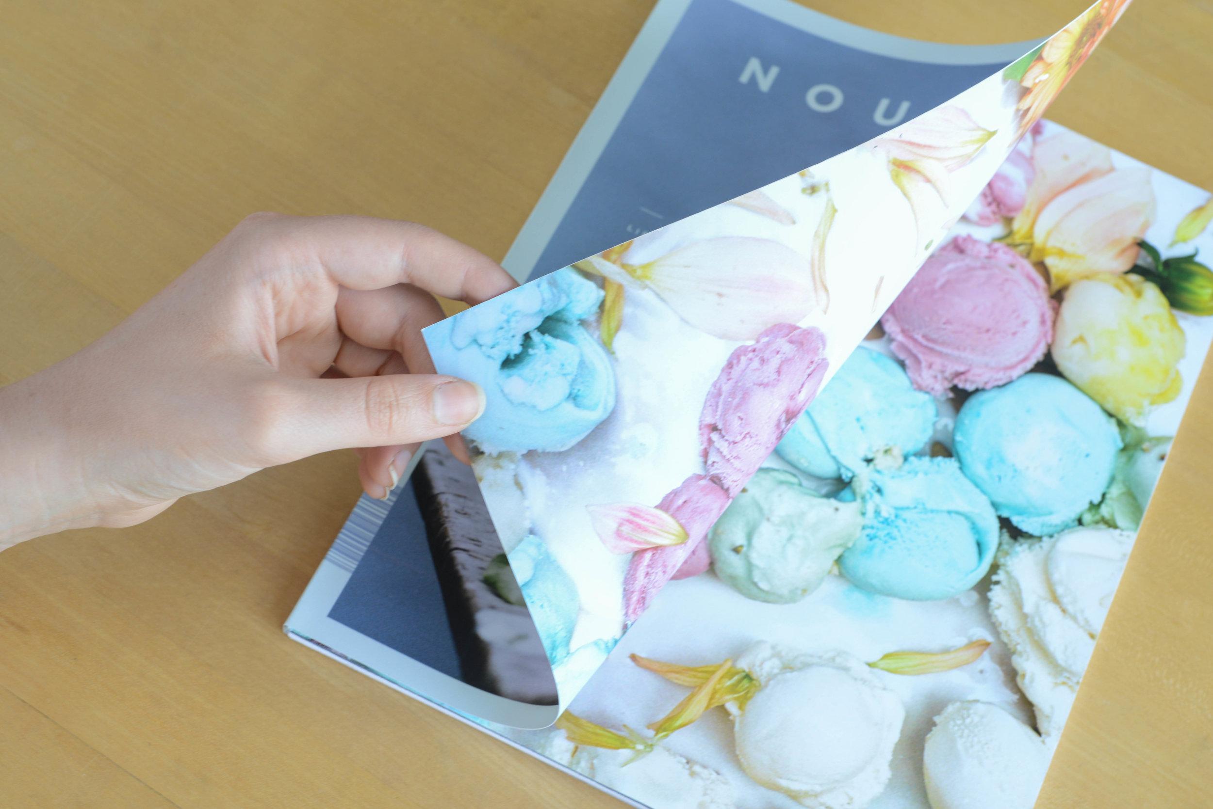 nourish-3.jpg
