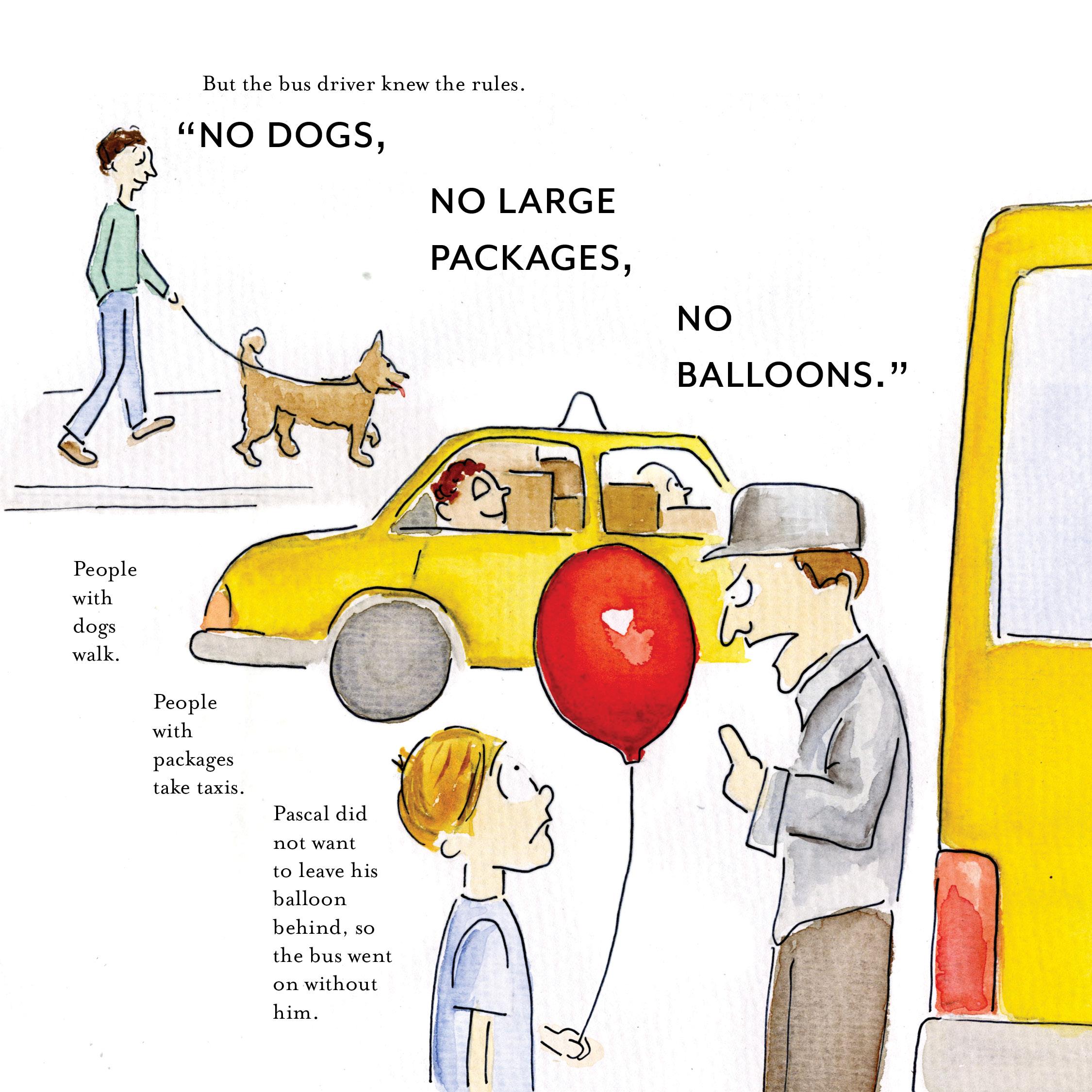 red ballon9.jpg