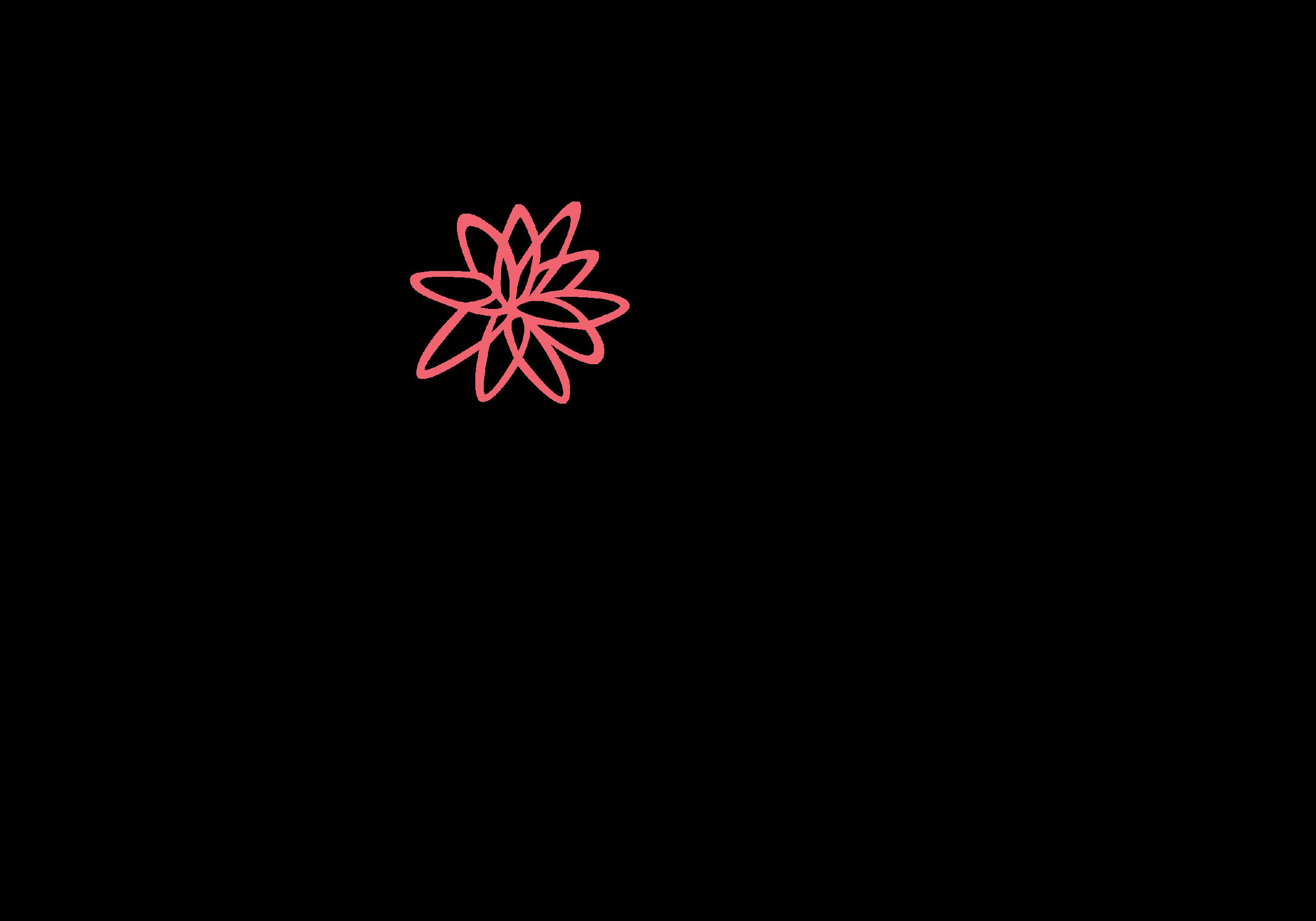 flowerdelphia.png