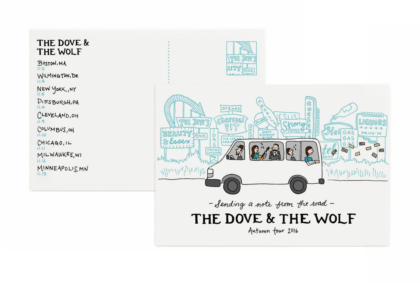 dove and wolf postcard.jpg